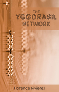 The Yggdrasil Network