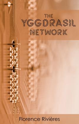 The Yggdrasil Network