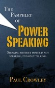 The Pamphlet of Power Speaking