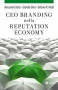 CEO branding nella reputation economy