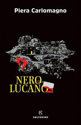 Nero Lucano