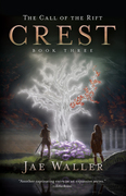 The Call of the Rift: Crest