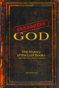 Censoring God