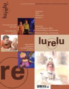 Lurelu. Vol. 42 No. 2, Automne 2019