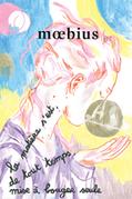 Moebius. No. 161, Printemps 2019