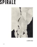 Spirale. No. 270, Automne 2019