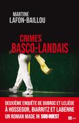 Crimes basco-landais
