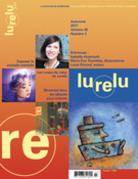 Lurelu. Vol. 40 No. 2, Automne 2017