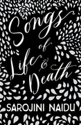 Songs of Life & Death