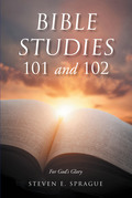 Bible Studies 101 and 102
