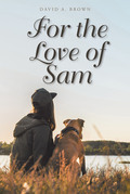 For the Love of Sam