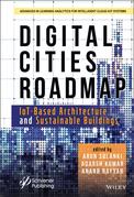 Digital Cities Roadmap