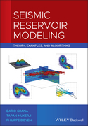 Seismic Reservoir Modeling