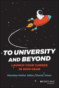 To University and Beyond