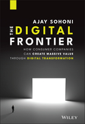 The Digital Frontier