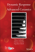 Dynamic Response of Advanced Ceramics