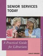 Senior Services Today