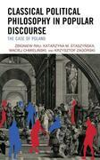 Classical Political Philosophy in Popular Discourse