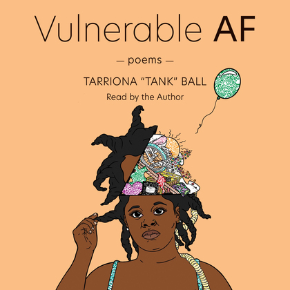 Vulnerable AF