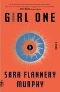 Girl One