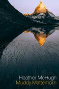 Muddy Matterhorn