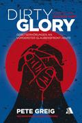 Dirty Glory - Deutsche Version