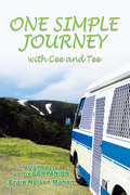 One Simple Journey with Cee and Tee