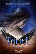 Taliel: Erwachen