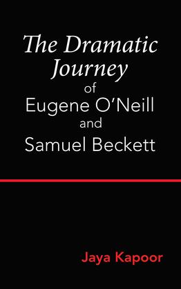 The Dramatic Journey of Eugene O'Neill and Samuel Beckett