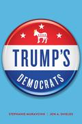 Trump's Democrats
