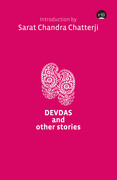 Devdas and other Stories