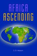 Africa Ascending
