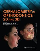 Cephalometry in Orthodontics