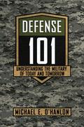 Defense 101