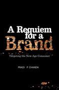A Requiem for a Brand