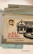 The Raj on the Move