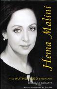 Hema Malini: The Authorized Biography