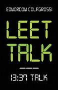 Leet Talk