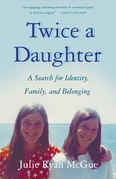 Twice a Daughter
