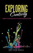 Exploring Creativity