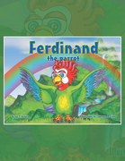 Ferdinand  the Parrot