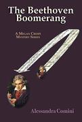 The Beethoven Boomerang