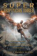 Super Triptychs Three