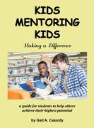 Kids Mentoring Kids