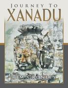 Journey to Xanadu