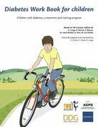 Diabetes Work Book for Children