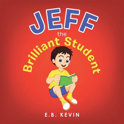 Jeff the Brilliant Student