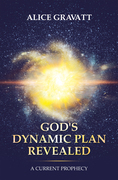 God's Dynamic Plan Revealed
