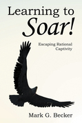 Learning to Soar!