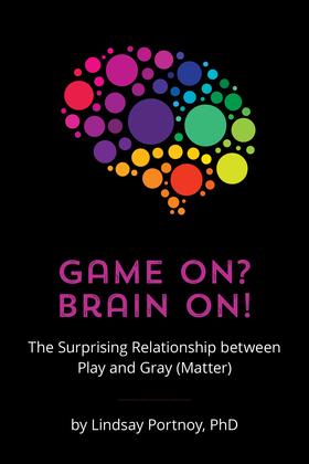 Game On? Brain On!